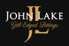 John Lake Estate Agents, Torquay - Lettings branch logo