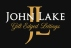 John Lake Estate Agents, Torquay - Lettings logo