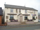 property for sale in Blue Belle,