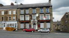 property for sale in Fleece Inn,