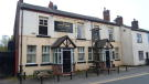 property for sale in The Ross's Arms,