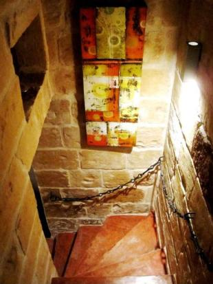 Character Property for sale in Lija