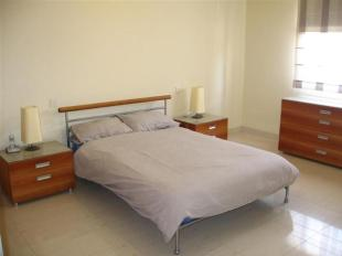 3 bed new Apartment in Attard