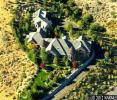 property for sale in Nevada, United States of America