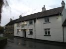 property for sale in Guy Fawkes,