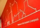 We love Liverpool