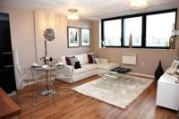 2 bedroom new Apartment for sale in Mann Island, Liverpool...