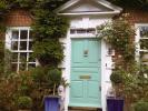 4 bed property to rent in The Embankment...