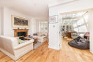 1 bedroom Flat for sale in Redcliffe Gardens...