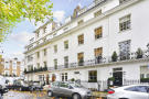 5 bedroom house to rent in Montpelier Square...