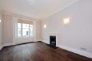 2 bedroom Ground Flat in Harcourt Terrace...