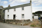 3 bed home for sale in High Street, Cromarty...