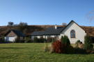 4 bedroom Detached Bungalow for sale in The Sanctuary...
