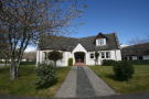 5 Chanonry Crescent Detached Villa for sale