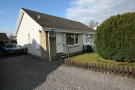 Semi-Detached Bungalow for sale in Hazel Avenue, Culloden...