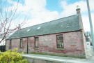 4 bed Detached house for sale in Childrens Hall...