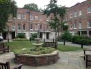 property to rent in 1-2 Queen Victoria Terrace, 