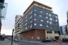 property to rent in Icona Point, Warton Road, London, E15