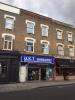 property to rent in 180 Stoke Newington Church Street, London, N16