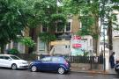 property to rent in 3-5 Gresham Road, London, SW9