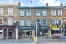 property to rent in Woolwich Road, London, SE10