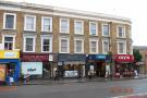 property to rent in 31 Junction Road, London, N19