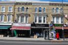 property to rent in 129-131 Stoke Newington Road, London, N16