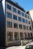 property for sale in 20-26 Lambs Conduit Street, London, WC1N