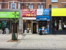 property to rent in 18 Rye Lane, London, SE15