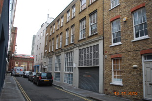 property for sale in 6-9 & 10 Timber Street