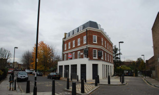 property for sale in 7/9 Cloudesley Road,