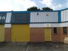 property to rent in Josselin Road, Burnt Mills Industrial Estate, Basildon, SS13
