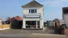 property to rent in 400 Rayleigh Road,