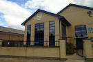 property for sale in Building 1 Lords Court, Cricketers Way, Basildon, Essex, SS13 1SS