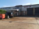 property to rent in Unit 3 Paycocke Close, Basildon, Essex, SS14