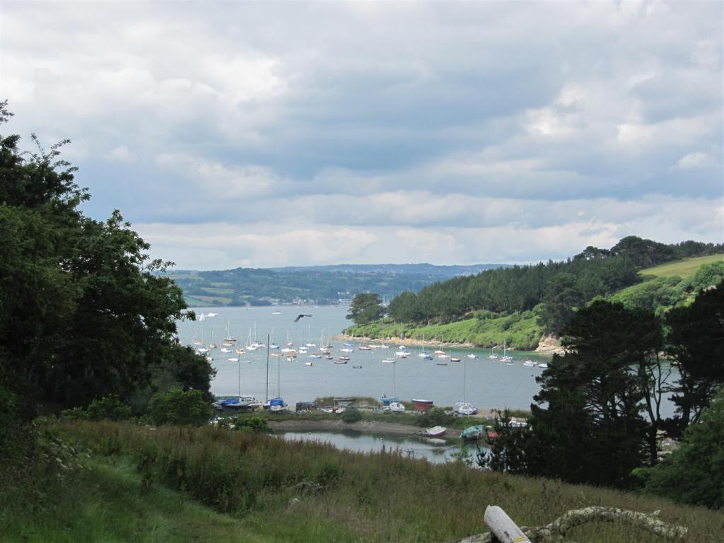 view_from_footpath_3