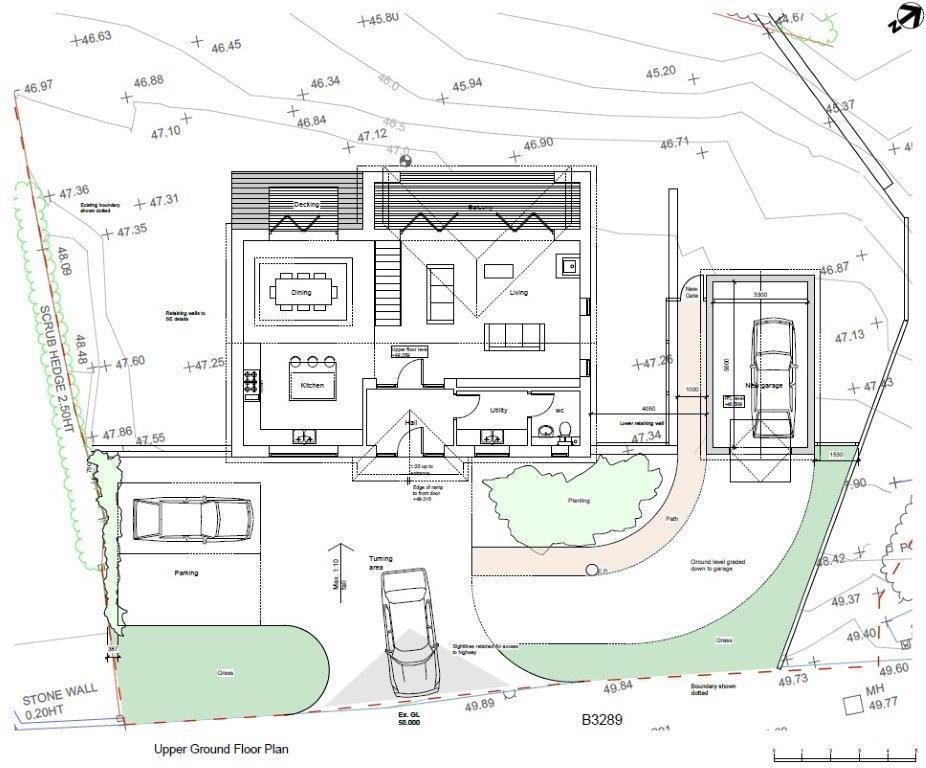 new garage plan.jpg