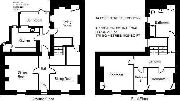 14 Fore Street Tregony Floor Plan.jpg