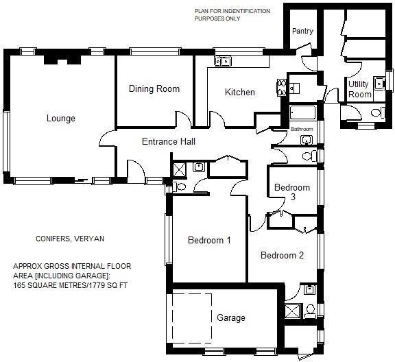Conifers Veryan Floor Plan.jpg