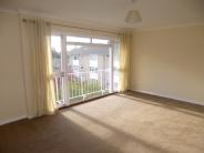 2 bedroom Flat in Westcote Road, Reading