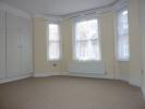 Kensington Hall Gardens Flat to rent
