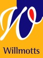 Willmotts, London
