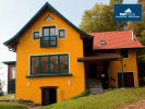 3 bed Country House for sale in Styria, Leibnitz, Gamlitz