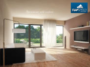 Styria new Flat for sale