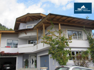 3 bed home for sale in Salzburg, Pongau, H�ttau