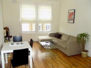 1 bedroom Flat in Sinclair Road, London...