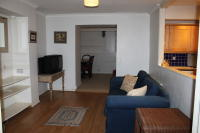 1 bed Flat in St. Marks Place, London...