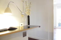 Flat to rent in Hallfield Estate, London...