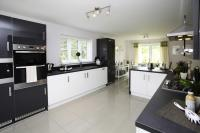 5 bedroom new house for sale in West Green, Pocklington...