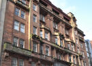 property for sale in 19 Waterloo Street, Glasgow, G2 6AY